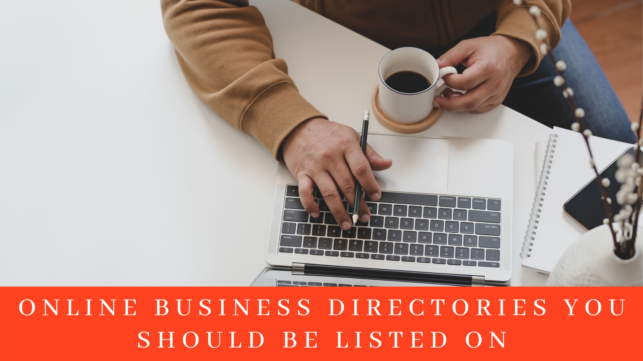online business directories you should be listed on