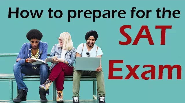 How to Crack the SAT Exam