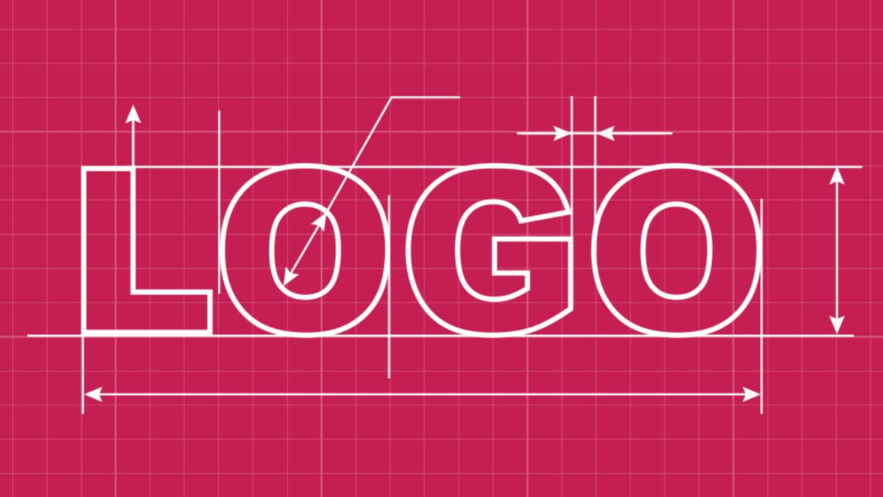 Online-Logo-Makers