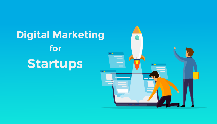 Digital Marketing Master Course