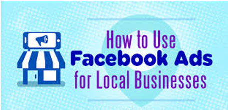 Use of Facebook Ads To boost Your Business