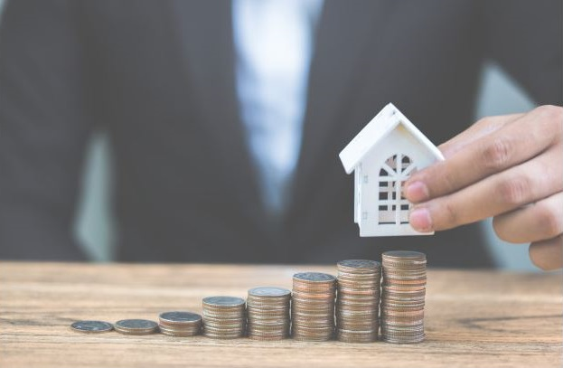 How to Use Bitcoin to Purchase Real Estate Property