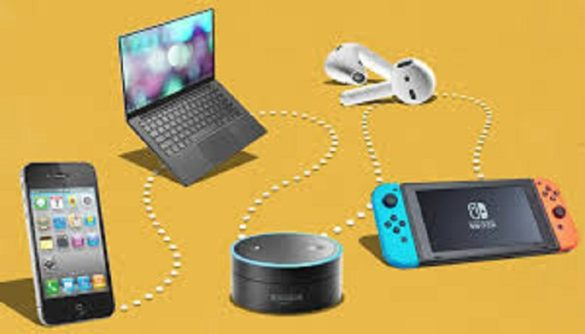 Top 7 Tech Products of the Decade That You Must Know