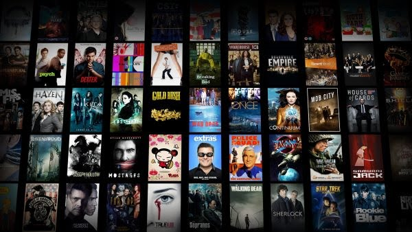 Watch Movies Videos and TV Shows Online