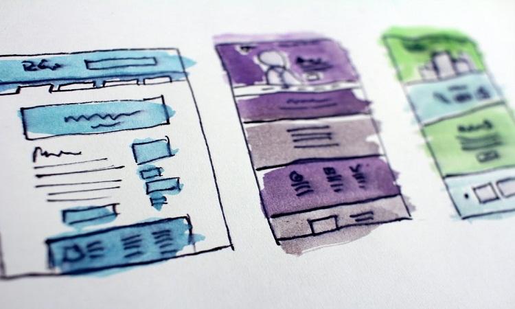 Enterprise Website Optimization