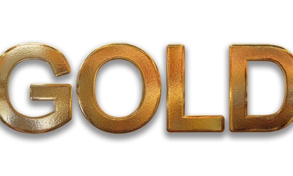 Gold loan Rates