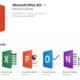 Office 365 Mac