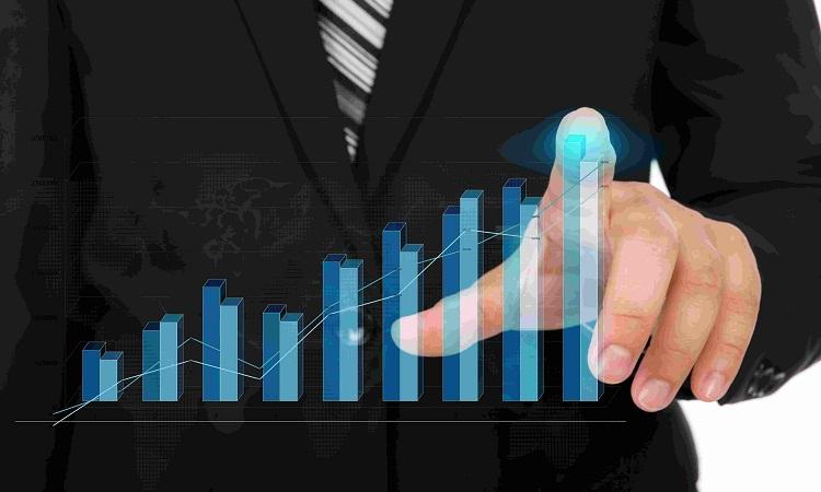 SAP Business Planning