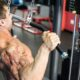 All-About-Lat-Pull-down