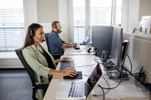 it helpdesk support
